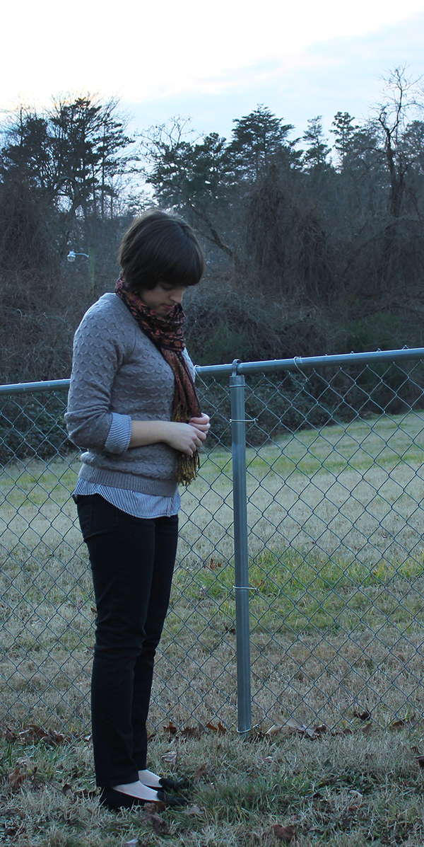 sweaterstripes