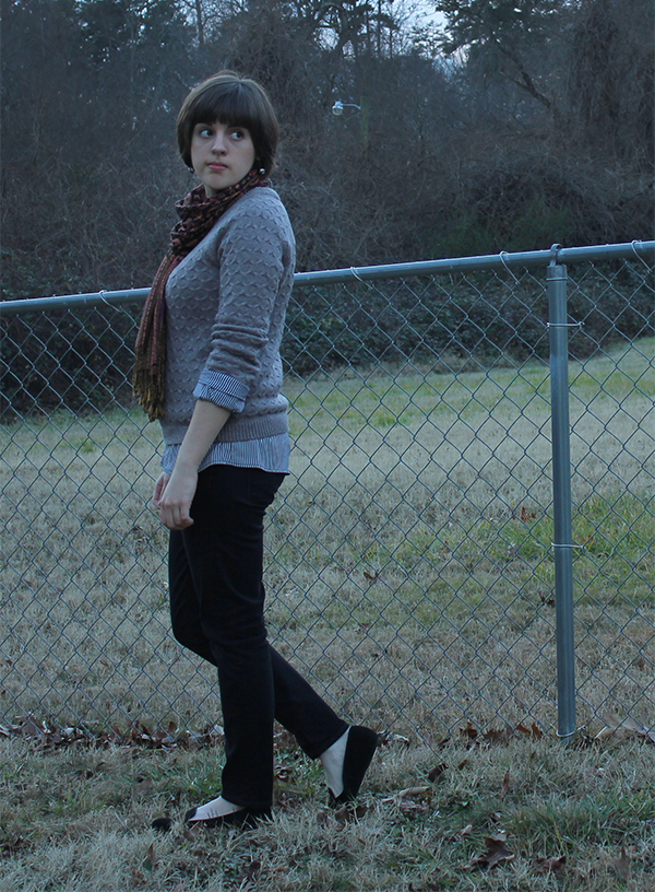 sweaterstripes3