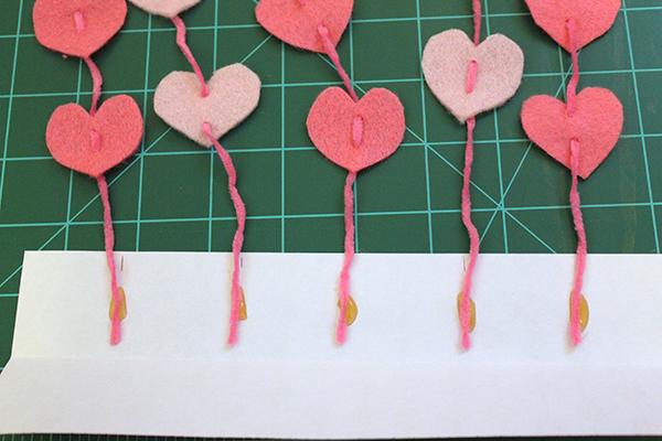 valentine12