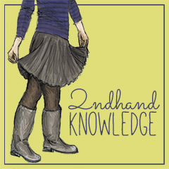 2ndhand_knowledge_badge_yel
