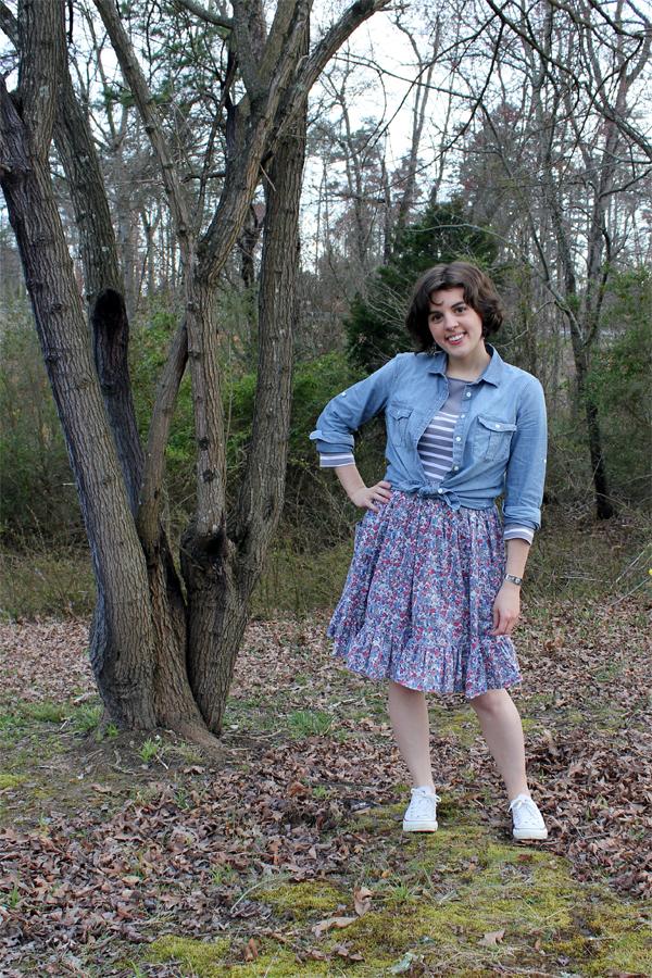 dress-as-skirt1