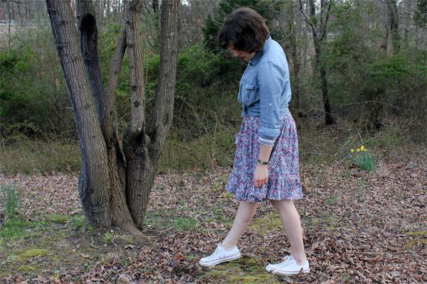 dress-as-skirt2