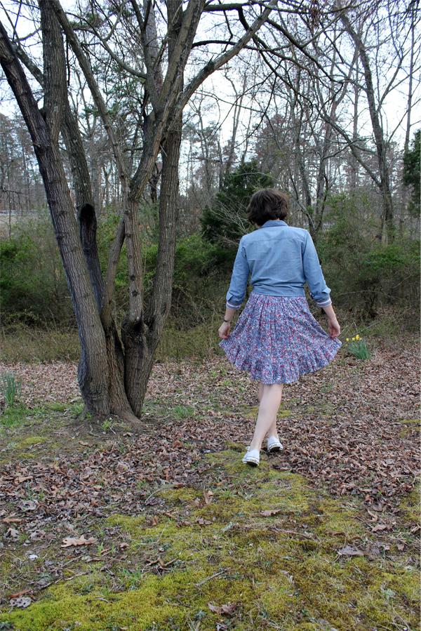 dress-as-skirt3
