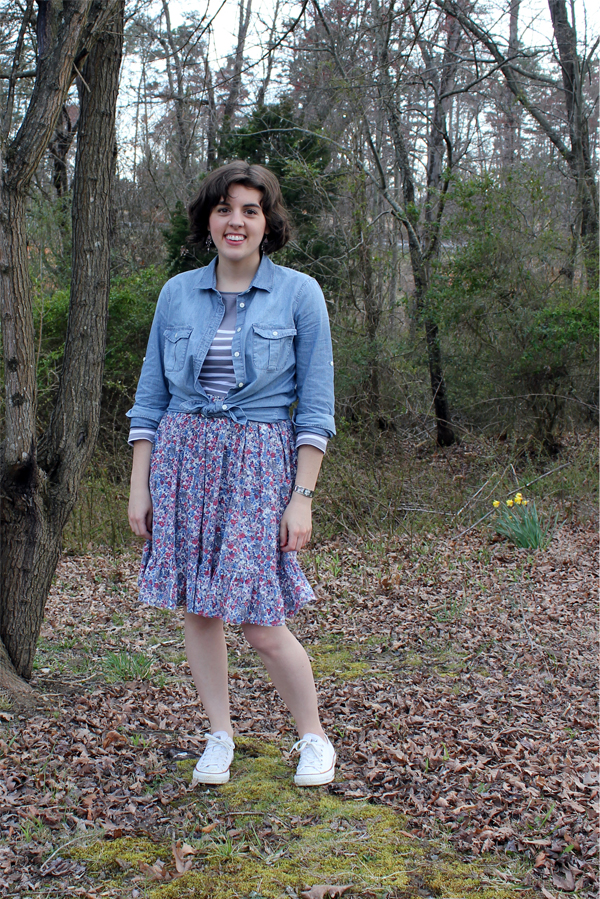 dress-as-skirt5