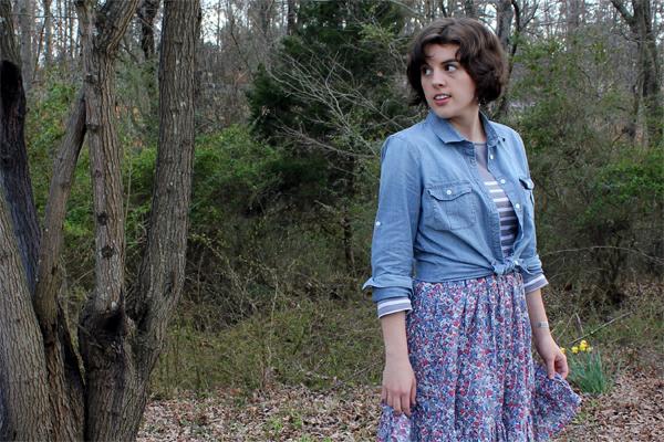 dress-as-skirt6