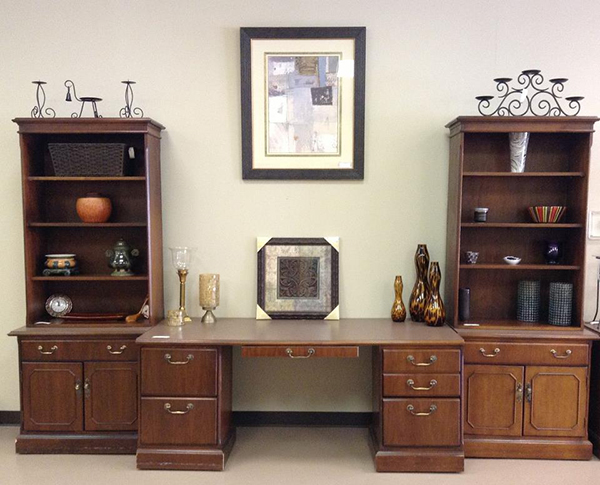 Repeat Street home accessories Gurnee IL