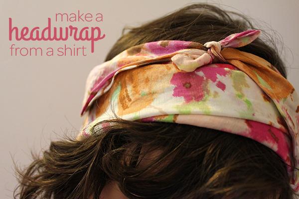 make-a-headwrap-diy