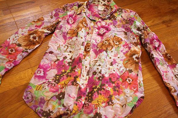 shirtscarf1