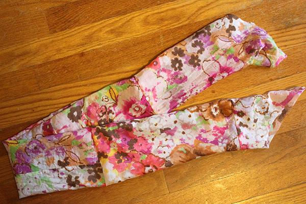 shirtscarf3